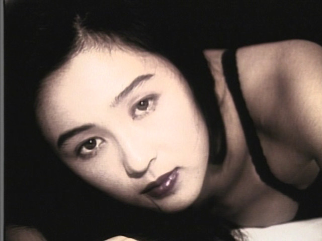 The Best of No.1 小松美幸 Deluxeのサンプル画像