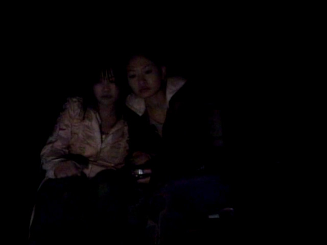 稲川淳二 真相・恐怖の現場 ~禁断の地、再び~ VOL.1 神の聖域!祟られた家 呪怨!呪縛トンネル の画像2