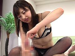 早川瑞希【男犯女神】4時間BEST