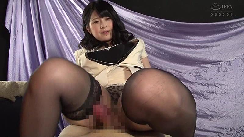 マゾエステ 快楽エステティシャンの特別な施術 04