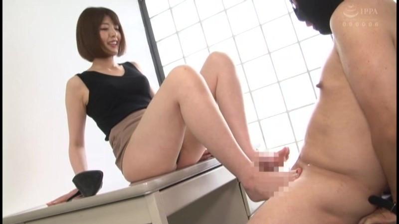 パンスト美脚厨 竹内麻耶 画像 9