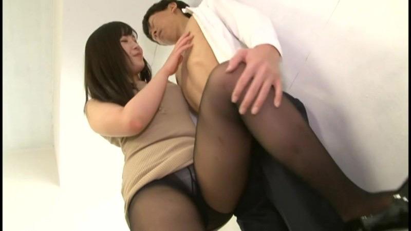 IdolLAB | megami-0131 パンスト美脚厨 美波沙耶