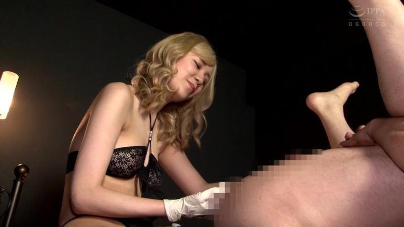 170cm長身痴女先生のい・け・な・いM男性教育 椿ましろ 画像 12
