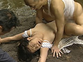 [meisakuporno-0031] 平成日本(ニッポン)性犯罪史