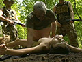 [meisakuporno-0033] 女体凌辱 悪夢の婦女暴行部隊