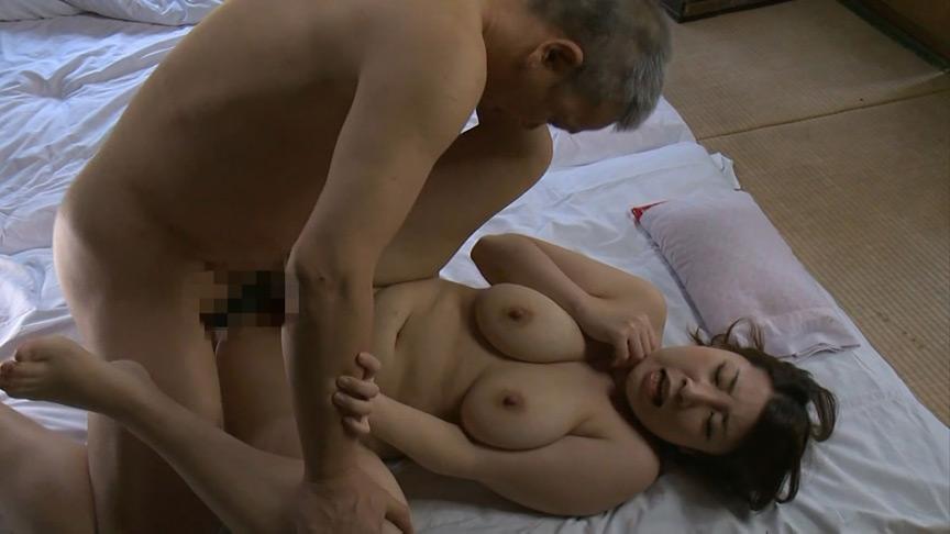 ド迫力 乳房おっぱい 画像 3