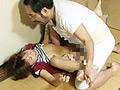 [meisakuporno-0050] 昭和肉欲劇場 性的いたずら 義父と娘