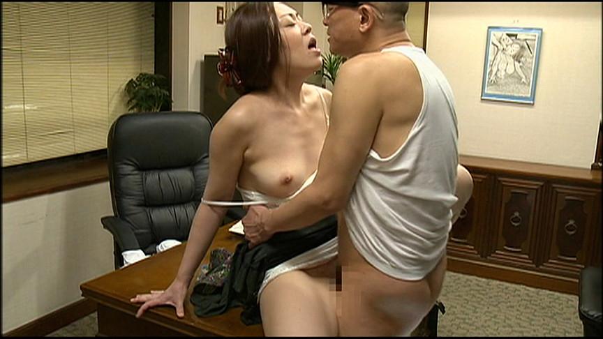 熟れた女のリアリズム(2) 今すぐヌキたくなるAV【サムネイム07】