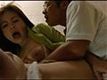 昭和ロマンチシズム 嫁おっぱい 熟れてずっしりのサムネイルエロ画像No.7
