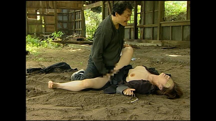IdolLAB | meisakuporno-0077 婦女暴行の夏 男が狂う季節