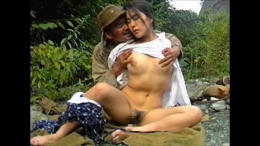 IdolLAB | meisakuporno-0082 リアリスティック戦場ポルノグラフィティ 男たちの蛮行