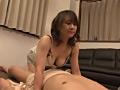 五十路 美熟女ベスト 近藤郁美 4時間-1