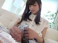 衝撃の超S級女装子Maria初AVデビュー!
