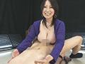 僕の潮! 総集編20人4時間 痴女 VS M男-7