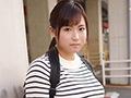 国立大学合格!いざ上京して入学二日前に電撃AVDEBUTのサムネイルエロ画像No.1