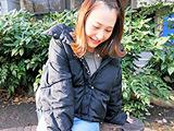 【公園】えちえちHギャル★ビッチHYPER