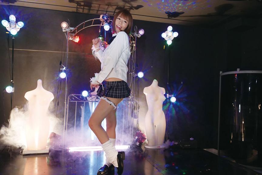 sweet platinum 天下一品ドスケベDANCE&FUCK 浜崎真緒