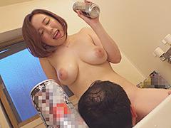 入浴パコパコSTRONG ERO ver.02 田中ねね
