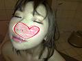 【激カワ普通科ギャル】に生中出しのサムネイルエロ画像No.9