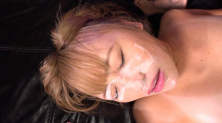 エロ黒姉さん達のとてもやらしぃーお得な総集編BEST 2
