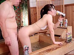 入浴パコパコSTRONG ERO ver.04 宮沢ちはる