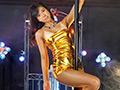 S級美女ベスト 宮村ななこ 4時間 美尻美乳マドンナのサムネイルエロ画像No.6