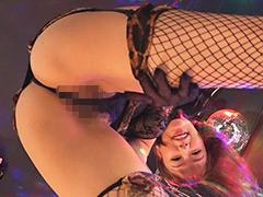 DANCE FUCK CARNIVAL キレキレのダンス最高!BEST251分 ダンサーズ8名