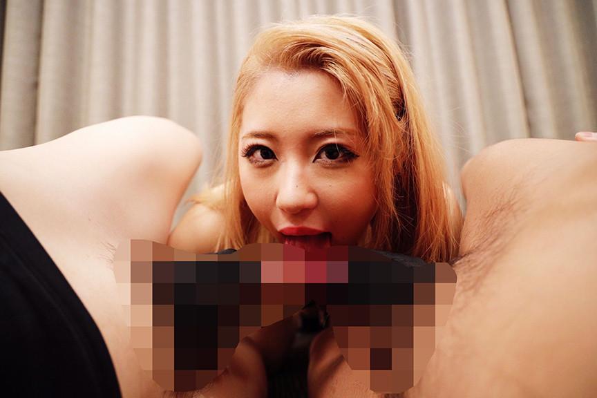 エロ黒元ヤン姐さんのEnamel Bondage FUCK 画像 3