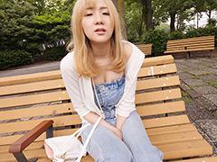 公園ベンチえくすたCエッチなお姉さんは大好きです。