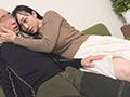 母乳ぶっかけ!「男性を赤ちゃんプレイで支配したいんです」産後、痴女本能が異常開花!欲求不満な爆乳奥様が自らAV応募。ひろこ(34歳) 3