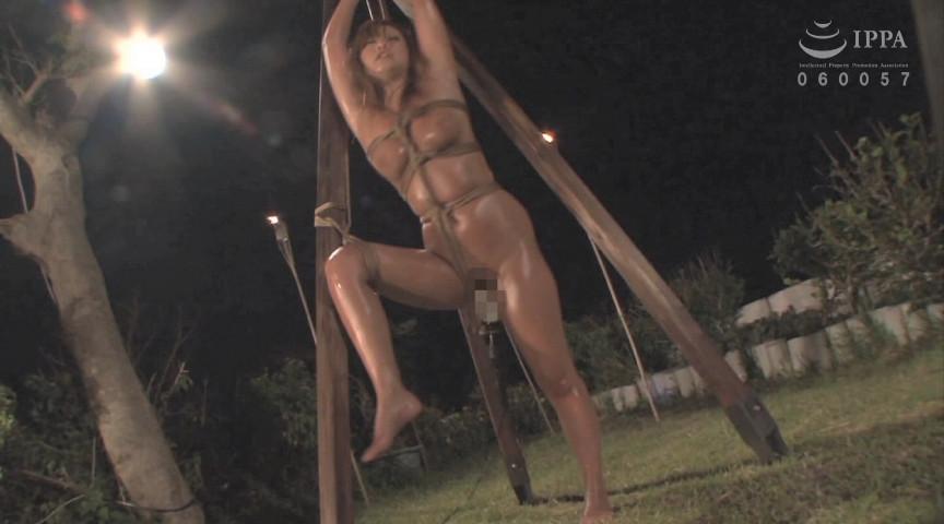IdolLAB | mercury-0654 悪魔淫具と巨根の拷姦~伝説のオーガズムファイル~