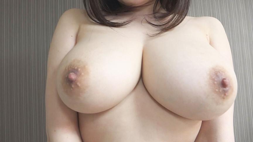 IdolLAB | mercury-0671 東京素人巨乳原石採掘倶楽部 vol.3 純菜(I)