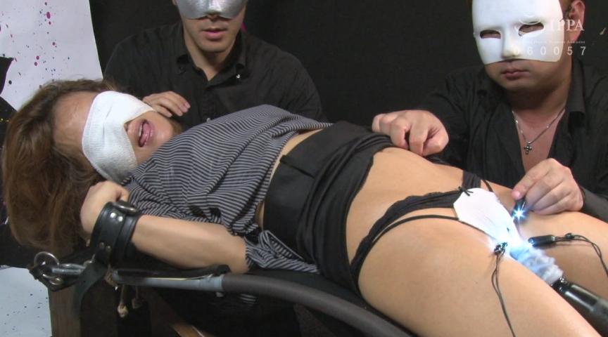 蜜辱逝き達磨~伝説のオーガズムファイル~ 画像 5
