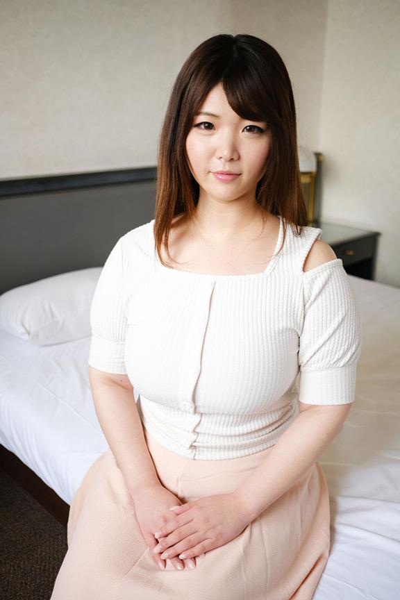 東京素人巨乳原石採掘倶楽部 vol.7 華(H)