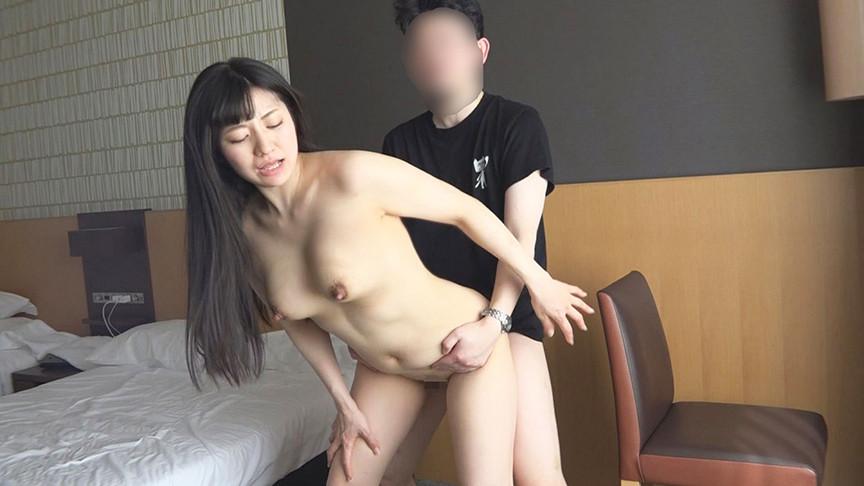 IdolLAB   mercury-0709 東京素人巨乳原石採掘倶楽部 vol.9 果耶(F)