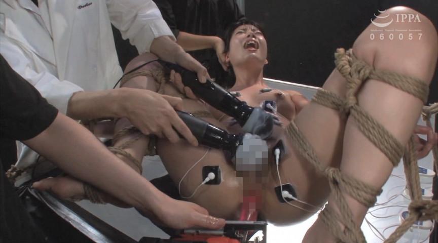 IdolLAB   mercury-0713 超女体拷問昇天~伝説のオーガズムファイル~