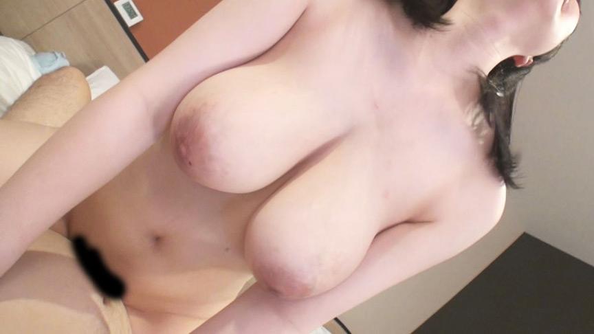 IdolLAB   mercury-0715 東京素人巨乳原石採掘倶楽部 vol.10 早苗(I)