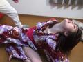 ポゼッションシンドローム 憑依される女子アナウンサー-3