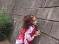 ポゼッションシンドローム 憑依される女子アナウンサー-4