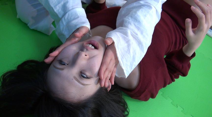 ネクロオブファン ~美女の死体で遊ぶな女子大生~ 画像 1