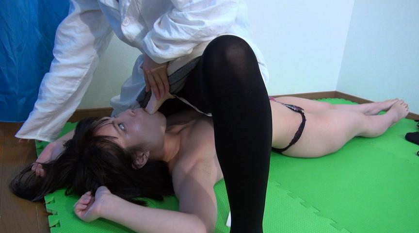 ネクロオブファン ~美女の死体で遊ぶな女子大生~ 画像 4