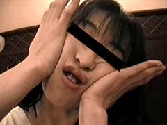 【マニアック動画】笑顔・変顔・嫌な顔・悶え顔-「エロスの百面相」