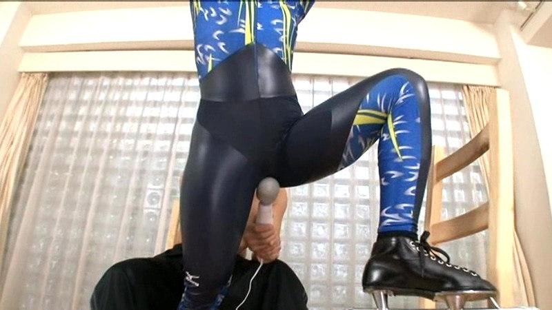 アスリートマニア18 ~スピードスケート編~ 画像 5
