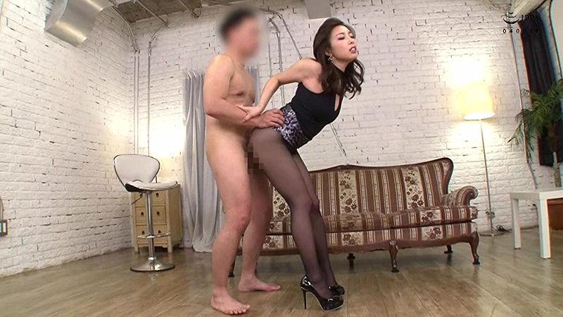 挑発タイトイズム 篠田れいこ 画像 14