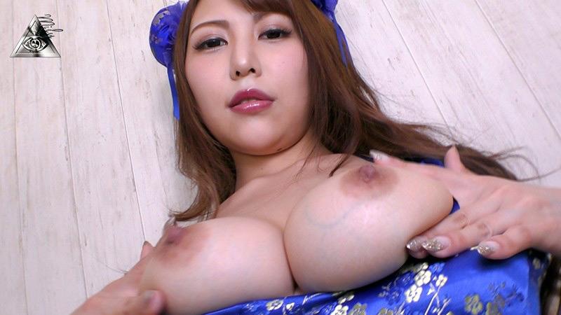 IdolLAB | mil-0126 光沢パンスト 5COSPLAYフェティッシュ 叶ユリア