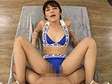 パンスト妄想脚 アメイジング 【DUGA】