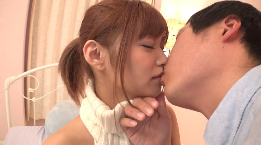 童貞筆おろしドキュメント!!! 紺野ひかる