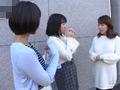 AV女優が教えるスペシャル素股で生中出し!!