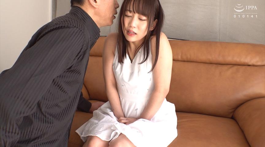 篠宮ゆりの1ヶ月禁欲チャレンジ!のサンプル画像