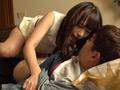 マ◯コ会、奪い愛。寝取り寝取られ修羅場NTRのサムネイルエロ画像No.4